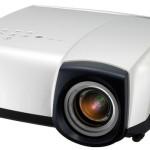 Как выбрать проектор