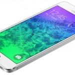 Лучшие смартфоны до 15 тыс рублей