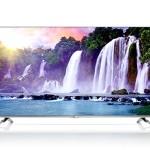 ТОП 5 3D телевизоров