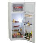 Лучший капельный холодильник